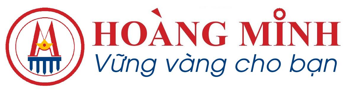 Nền móng Hoàng Minh – Ép cọc bê tông Hoàng Minh Nha Trang